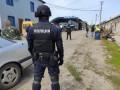 В Харькове полиция расследует деятельность фермеров-рабовладельцев