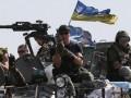 Под Дебальцево ранены около 20 украинских бойцов - комбат