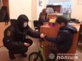 В Одессе 5-летний мальчик потерялся, играя с мамой в прятки
