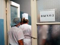 На Донбассе за неделю отравились водой 230 человек