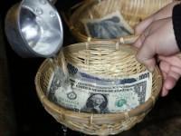 Журналисты расследовали отмывание россиянами денег в Швейцарии
