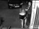 В Киеве ищут насильника: появился фоторобот и видео нападения