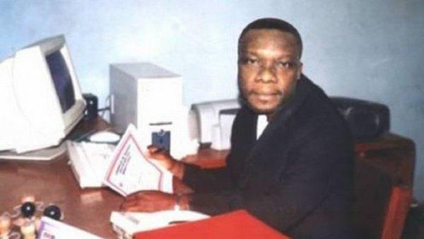 Нигерийские Письма Знакомств