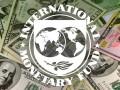МВФ не внес Украину в расписание своих заседаний до конца июля