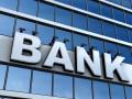 В Крыму вдвое сократилось количество российских банков