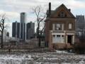 Американцы намерены влить в Колумбию втрое больше средств, чем в обанкротившийся Детройт