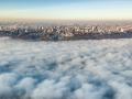 Киеву проведут фотосессию с воздуха за 25 млн грн