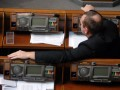 Украина ратифицировала договор о зоне свободной торговли с СНГ