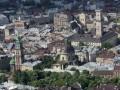 Львовские чиновники переживают, что отели могут завышать цены на Евро-2012