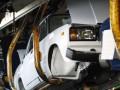 Российский АвтоВАЗ начал терпеть убытки