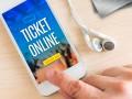 Укрзализныця запустила приложение для продажи билетов