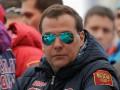Резиденцию премьера России сдают в аренду за 19 гривен - СМИ