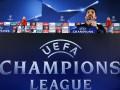 UEFA просит НБУ решить вопрос долгов экс-владельцев Привата - СМИ