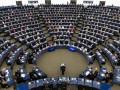 В ЕС предварительно одобрили расширение квот на украинские товары