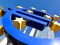 Чехия может перейти на евро с 2020 года