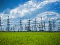 Чрезвычайный режим в энергетике продлили еще на месяц