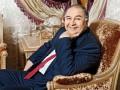 Названы самые богатые бизнесмены России: ТОП-10 миллиардеров