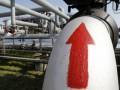 Бойко расхвалил приватизацию Нафтогаза, уточнив, на что потратят полученные деньги