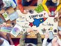 Знай наших: ТОП-5 украинских стартапов, которые прославились на весь мир