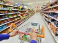 Киев назван столицей с самыми дешевыми продуктами