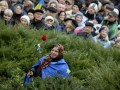 Протесты в Украине могут повлиять на ее кредитный рейтинг - S&P