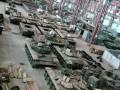 Порошенко подписал закон, освобождающий от налогов оборонную продукцию