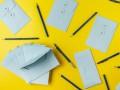 Нафтогаз купит почтовые конверты за 95 тыс гривен