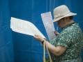 Турчинов пообещал провести довыборы в Крыму и Донбассе