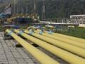 Нафтогаз не импортировал газ во втором квартале