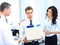 Как понять, что вас хотят уволить: 5 тревожных сигналов