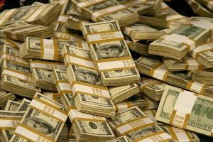 США предоставит Украине 85 млн долл на развитие энергетики