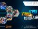 Научитесь управлять роботами и дронами на мастер-классах форума InnoTech в Киеве