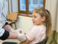 Минздрав сообщил об эпидемии гриппа: один человек умер