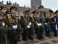 В РФ объяснили изменение даты окончания Второй мировой войны