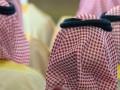 В Саудовской Аравии отпустили 23 подозреваемых в коррупции