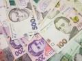 Итоги 1 августа: пустая казна и рост курса доллара