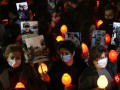 Нагорный Карабах: в ходе обмена передано 200 тел