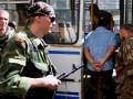 Опубликован официальный список пленных и пропавших без вести на Донбассе