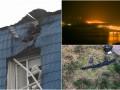 Итоги 29 марта: обстрел консульства Польши, пожар под Киевом и подробности бойни на базе Росгвардии
