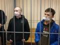 Протесты в Беларуси: 16-летнего подростка приговорили к пяти годам колонии