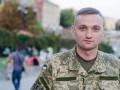 Волошин хотел свести счеты с жизнью еще в 2016-ом - полиция