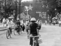 Ханой-1972: рождественские бомбардировки - Би-би-си