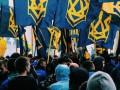 Азов создает политическую партию