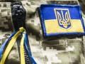 Под Мариуполем в части ВСУ погиб военный