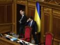 Кандидат в премьеры Гройсман предложил БПП новых министров