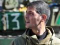 Гиви под прицелом: Беспилотник снял базу боевиков