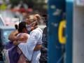 Ученые выяснили, какой процент населения переболел в Испании и во Франции