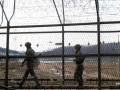 Генерал США обвинил КНДР в производстве ядерных материалов