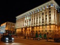 Сегодня Конституционный суд огласит решение о выборах в Киеве