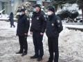 На Закарпатье венгерские дипломаты получили письмо с угрозами